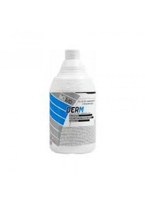 Biorad Derm Antiseptik Solusyon El Dezenfektanı (1L)