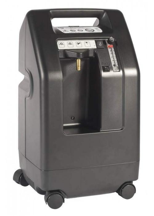 Devilbiss Compact 525 Oksijen Konsantratörü (KİRALIK)