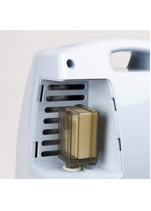 Hikoneb Oxybreath Mini5 5L Oksijen Konsantratörü