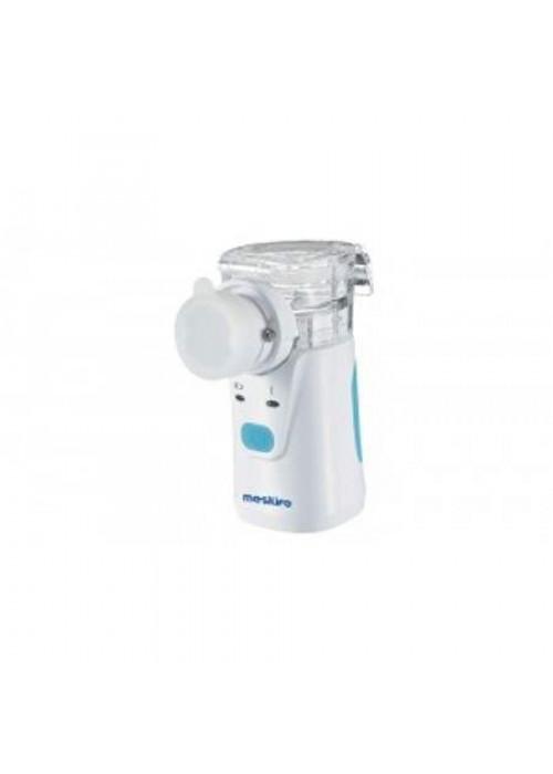 Mesilife HL100A Ultrasonik Mesh Nebulizatör
