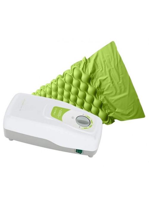 Vivocare Cosy Baklava Tipi Havalı Yatak Eskar Sistemi