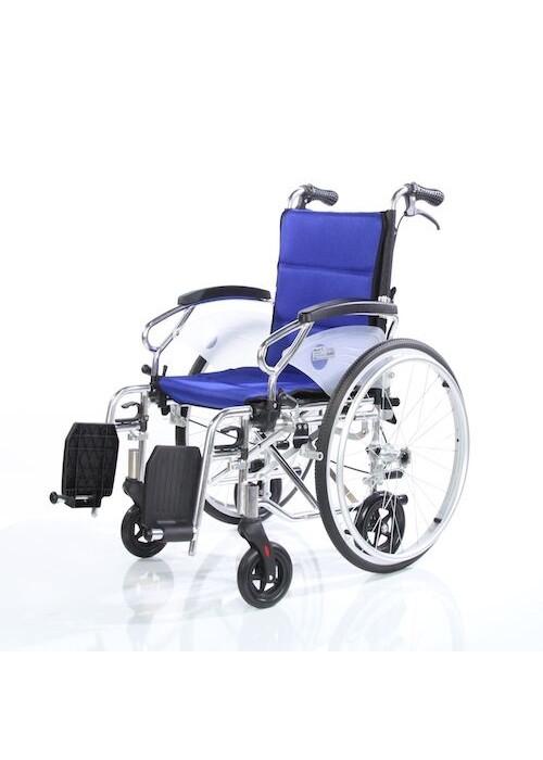 WG-M319-18 Tekerlekli Sandalye