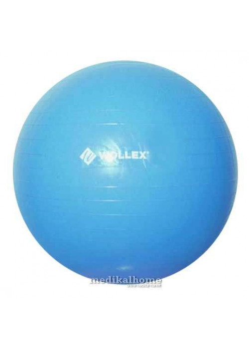 WOLLEX - WP165 Pilates Topu 65 cm