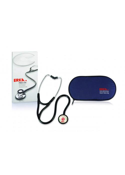 Erka530 000  Precise Model Stetoskop