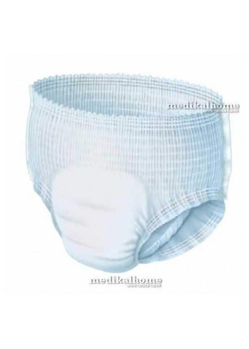 TENA - Tena Pants Plus Emici Külot Hasta Bezi